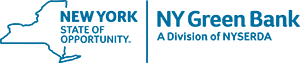 New York State of Opportunity – New York Green Bank, A Division of NYSERDA